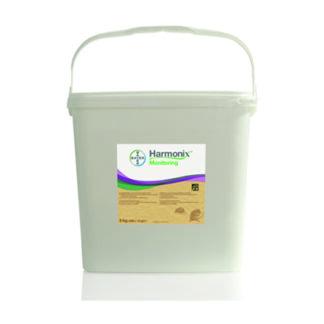 Harmonix UV - monitoreringspasta