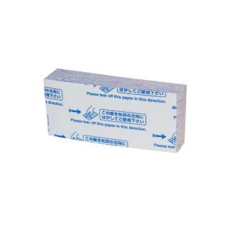 Limplader 100 stk/pk - Frugtflue - Fly Inn