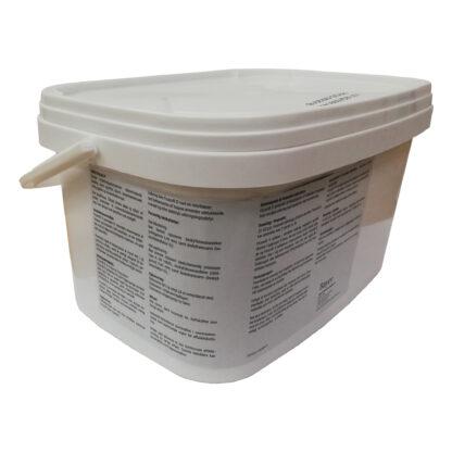 Ficam pudder til hvepse og myrer - 3 kg