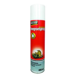 PS Hvepsespray 400ml