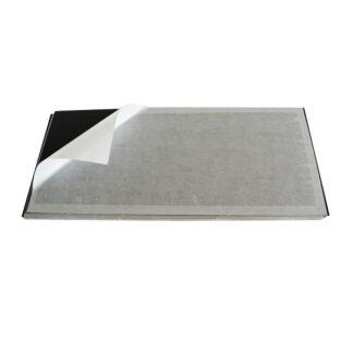 Uplighter® Limplader - 6171