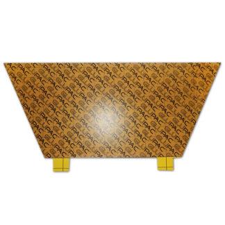 Luralite® Professionel Limplader - INL121