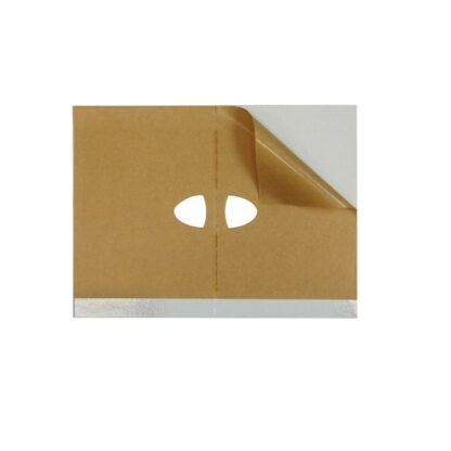 Flypod® Limplader - INF252