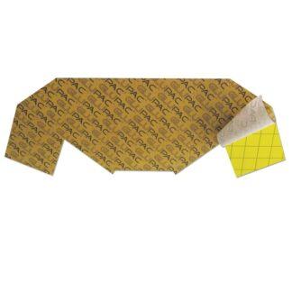 Luralite® Cento Limplader - INL118