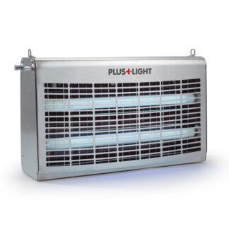 PlusLight®