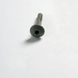 Anker dybel nylon 35mm