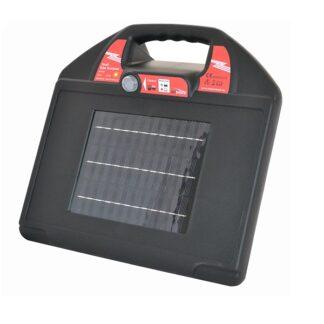 Avishock® Solar Energiser lille
