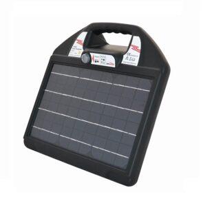 Avishock® Solar Energiser stor
