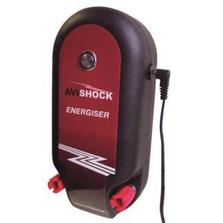 Avishock® Energiser