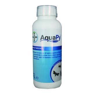 AquaPy 1 ltr konc.