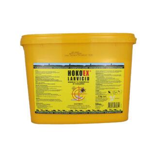 Hoko Ex 5 kg
