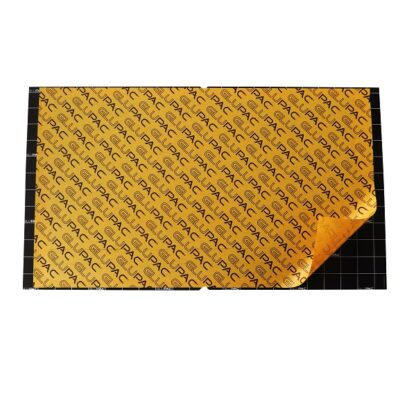 Halo® Limplader - GB012