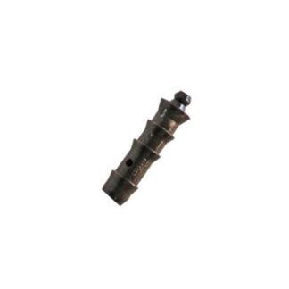 Ventil t/imprægnering i træ - 100 stk/pk