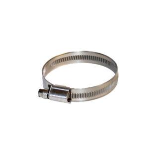 Spændebånd  - Ø 25-60 mm