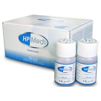 POLTI HPMED 16 x 50 ml