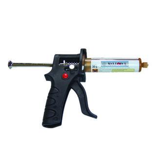 SX Bait Gun