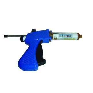 B&G Bait Gun