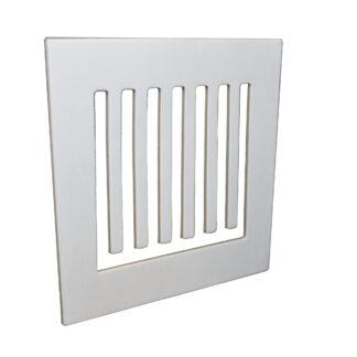 Envirostop® barriere mod bifangst til Neo®
