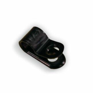 Kabelholder - skrues fast