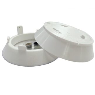 Xlure fit - 5 stk/pk