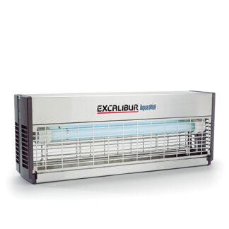 ZSP005 - Excalibur Aqua insektfanger 72W
